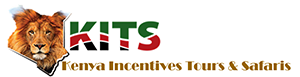 Kenya Incentives Tours & Safaris